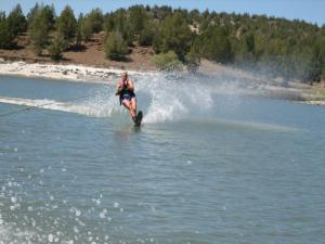 Water_Skiing