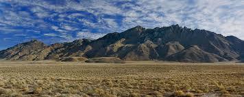 Limbo Peak