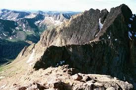 Mt.Eolus