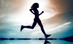 endurance-training-fitness-660x400