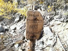 Hoover_wilderness